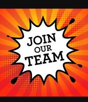 Now Hiring!!! Carpenters with experience