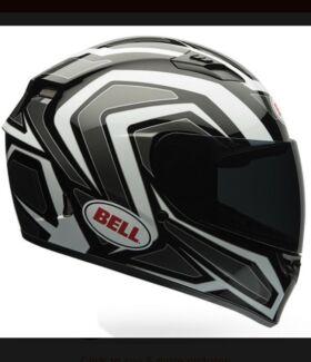 Bell Qualifier Helmet Caloundra Caloundra Area Preview