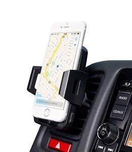 Car Phone Mount, ZENBRE Car Air Vent Mount 30% OFF