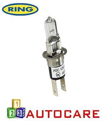 Ring R447 12v 55w Halogen Accessory Light Bulb H3C