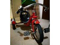 Schwinn Trike