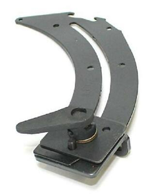 Table Saw Riving Knife - Genuine BOSCH Riving Knife brand new - free shipping - Part Number: 2610950142