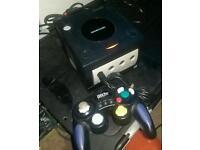 GameCube Nintendo