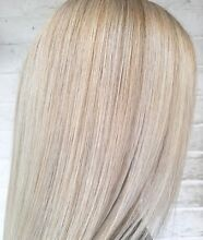 $100 full head foils... Limited time only. Book now Highland Park Gold Coast City Preview