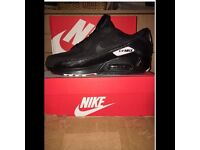 Nike AirMax 90's all men's sizes