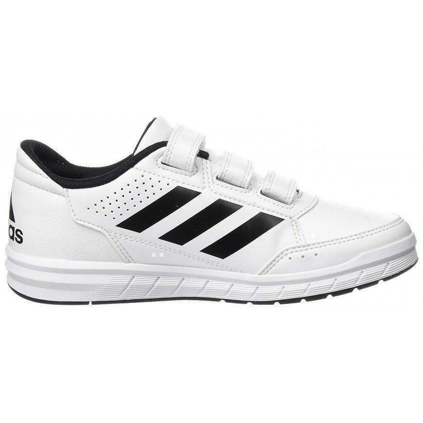 the latest eea97 1c2dd Genuine ADIDAS AltaSport women size 4 36.5 running shoes trainers sneakers