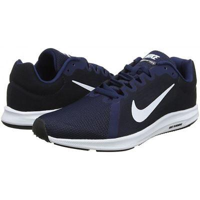 Nike Lunar Fingertrap TR 898066-001 Black White Men s Size 9 NIB  80 76825f358