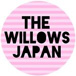 The Willows Japan