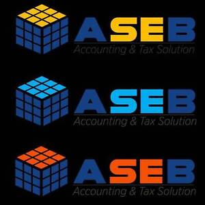 ASEB Accounting & Tax Solution Seven Hills Blacktown Area Preview