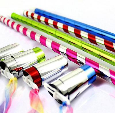 Flexible Random Classic Plastic Vanishing Gadget Cane Wand Magic Trick Stick New
