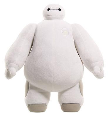 Disney Big Hero 6 Baymax Plush Doll 8Inch](Big Hero 6 Baymax)