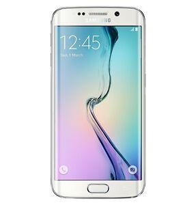 Samsung Galaxy S6 Edge Unlocked $400
