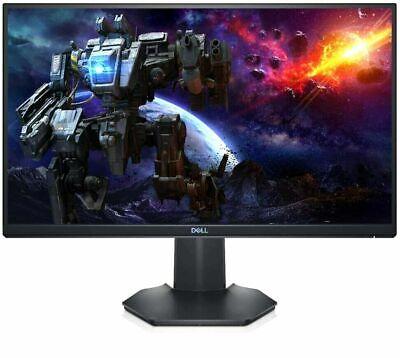 "BRAND NEW Dell 24"" Full HD Gaming Monitor - S2421HGF"
