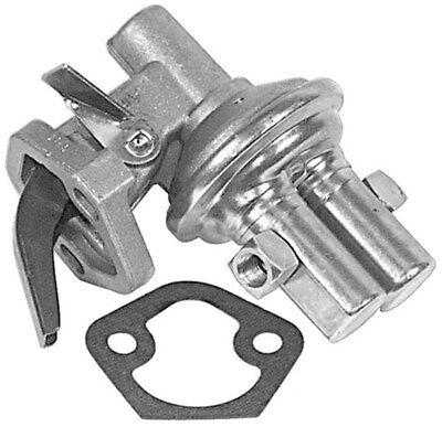 Fuel Pump Fits John Deere 1020 1520 2020 2030 2040 2240 2440 2510 2520 2630 2640
