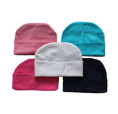Baby Beanie Cotton Cap PERSONALIZED FREE](Beanie Personalized)