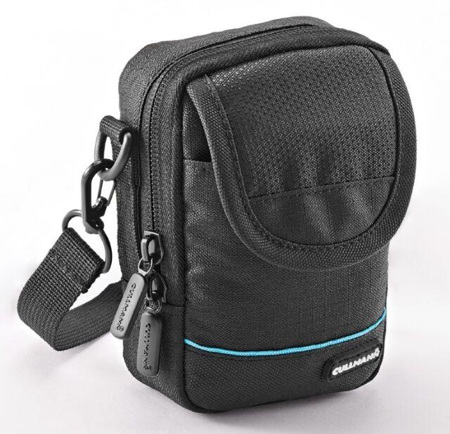 Cullmann Ultralight Pro Compact 300 Camera Case in Black - BRAND NEW UK STOCK