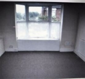 Very rarely 4 Bedroom Property Available from 31 January in Wellgate for just £135 PW.