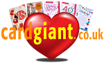 www.cardgiant.co.uk