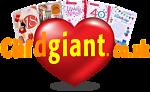 www.cardgiant.co.uk