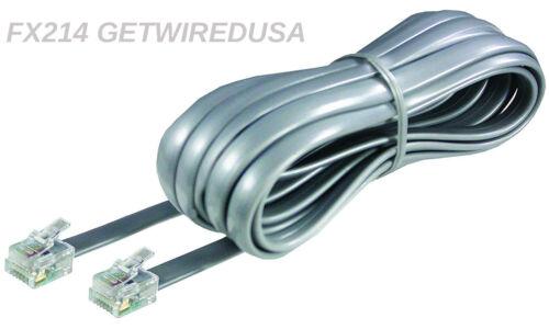 Audio Control Replacement Wire Remote Control Gain Knob Cord Epicenter Processor