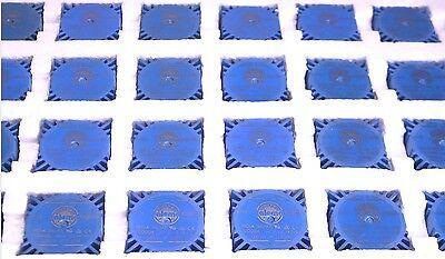 Nuvotem Talema Ta60e 70001k 1.6va 0-7v Pcb Encapsulated Toroid Transformer