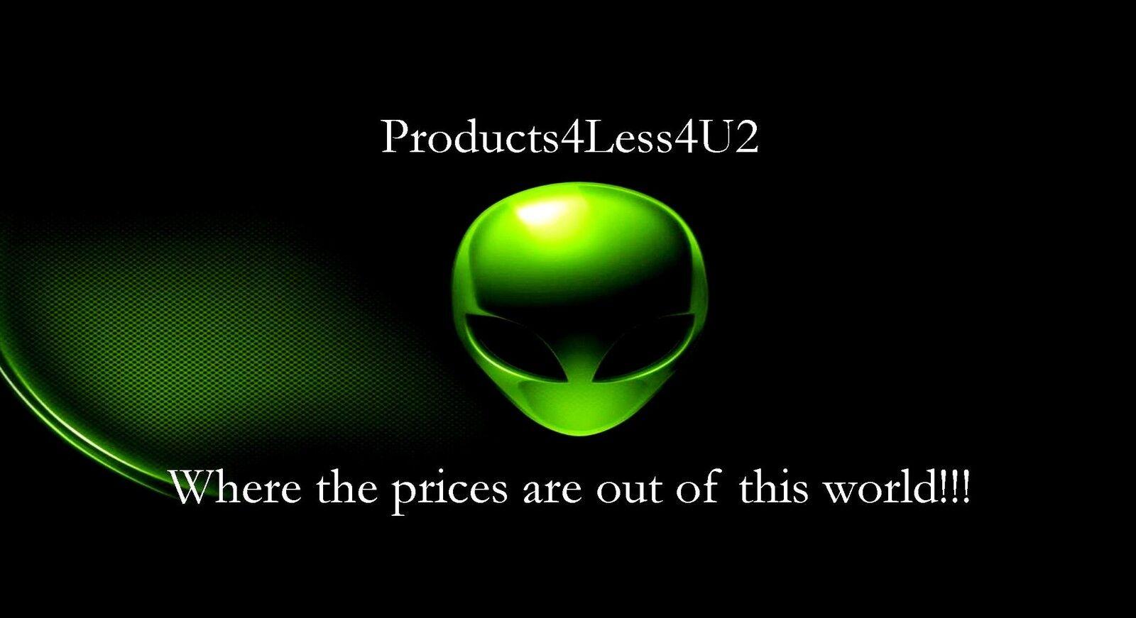 products4less4u2
