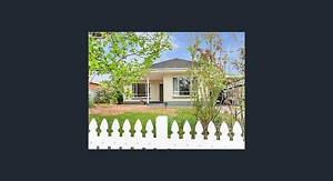 Room available for female in Heathfield Heathfield Adelaide Hills Preview