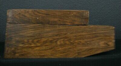 english walnut for sale  Shipping to Canada