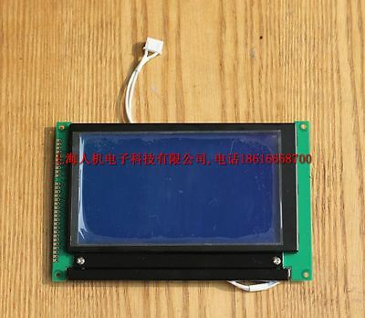 1pc L MG7400PLFC LM G7400PLFC L M G7400PLFC  LCD display screen tested