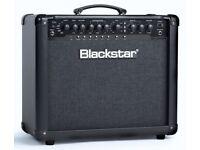 Blackstar I.D. 30 TVP
