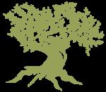 Tree_Of_Life_Masters