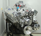 Complete Big Block Chevies Engines