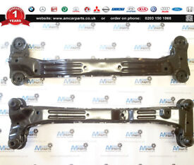 KIA SPORTAGE HYUNDAI TUCSON Rear Subframe Axle Crossmember for 2WD- Brand New