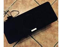 'I want it' iPod speaker