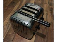 Dualit Combi 2+1 Toaster
