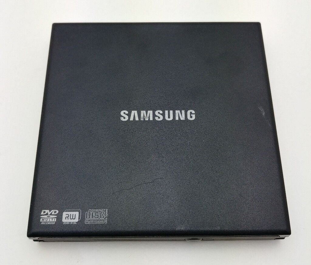 Samsung se-s084d drivers download update samsung software.