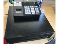 CCM Shop Till/Cash Register