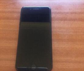 iPhone 7 Plus 32gb unlocked new condition