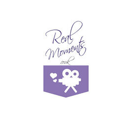 Real Moments - Wedding Videography