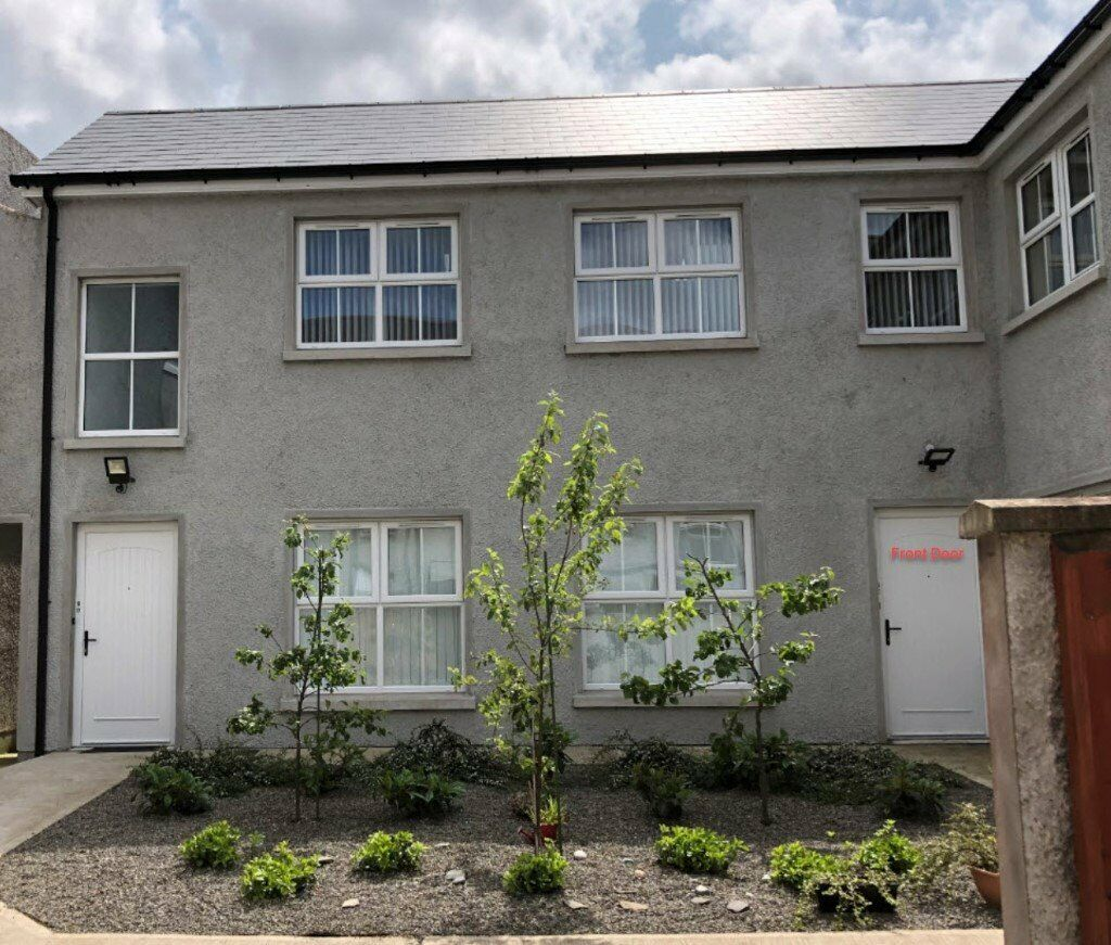 beautiful 2 bedroom apartment for rent in newry  in newry