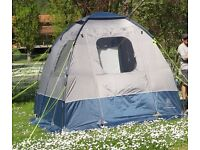 Camping Drive away awning - Movelite Outdoor Revolution - Bargain
