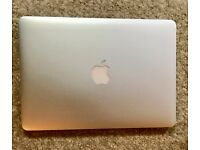 "MacBook Pro 13.3"" - Retina - 3 Month Old - Scratchless - Just like New"