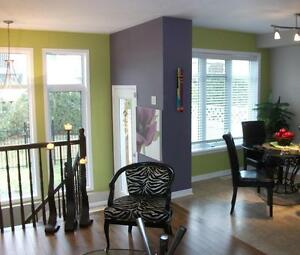 Quality Painting from $48 per room Ottawa Ottawa / Gatineau Area image 1