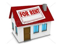 WANTED! 1 Bedroom House or Flat offers