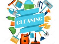Cleaning Services - Excellent Prices!!