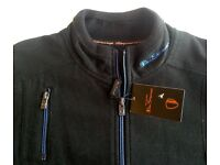 Boys Ben Sherman fleece, coat, jacket (brand new with tags), from aged 11 years - Larne/Belfast, £9