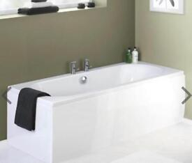 Bath panel - brand new
