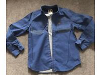 G-star Raw Men's shirt size L - never worn