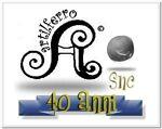 artilferro3