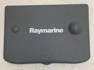 Raymarine C70 Classic Display Sun cover
